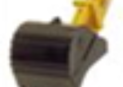 cropped-bucket.png